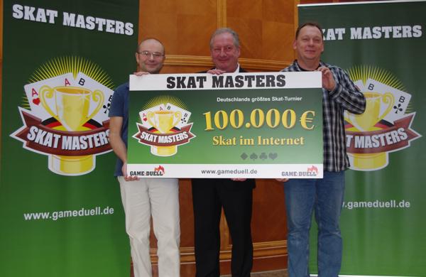 gewinner-skatmasters-2010
