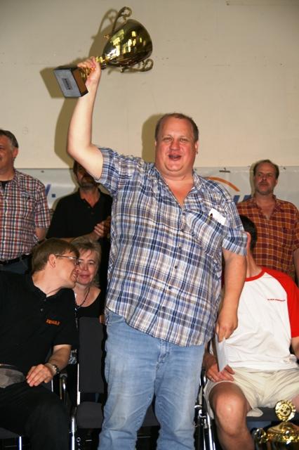 ISPA-Deutscher-Skat-Einzelmeister-2011