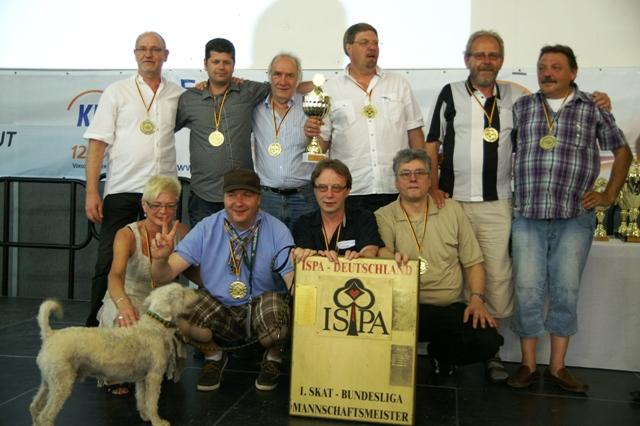 ISPA-Deutscher-Skat-Mannschaftsmeister-2011