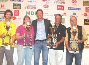 deutsche-skat-einzelmeisterschaft-2011