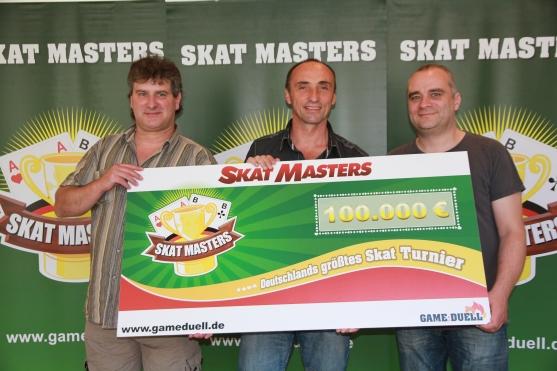 skat-masters-2011