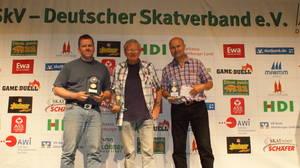sieger-deutschlandpokal