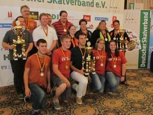 skat-mannschaftsmeister-2011