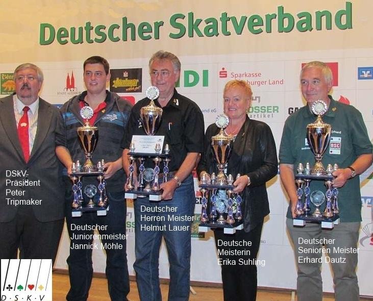 DSKV-DEM-2012