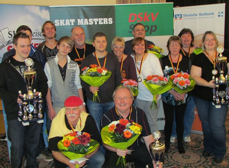 DSKV-DMM-Sieger
