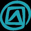 UNESCO-Logo des Immateriellen Kulturerbes