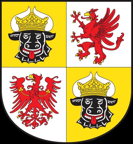 Skat in Mecklenburg-Vorpommern