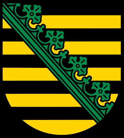 Skat in Sachsen