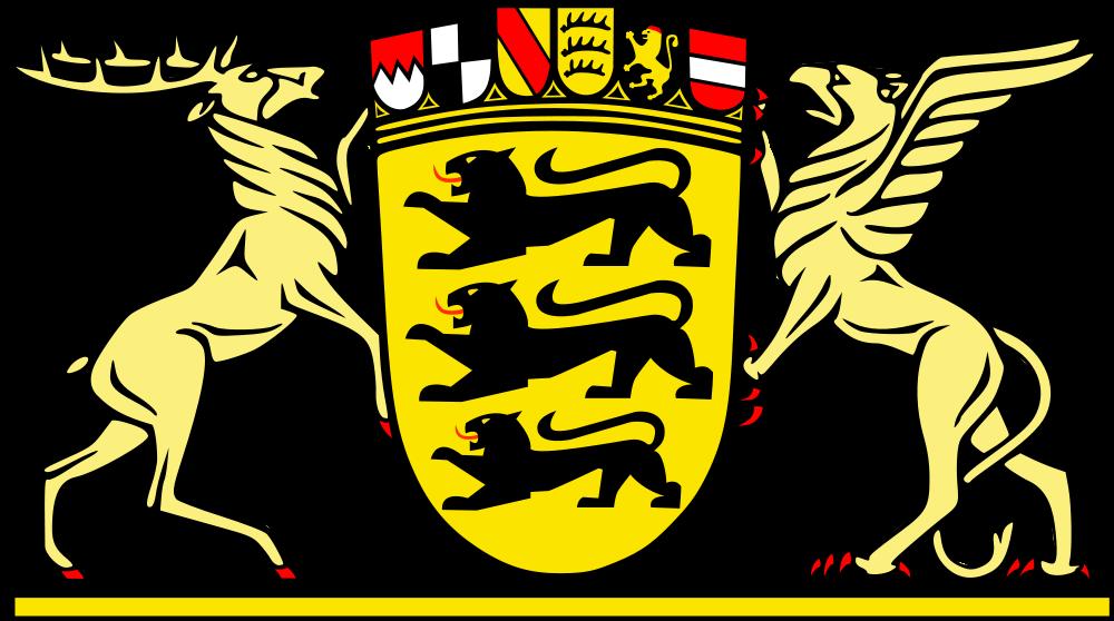 Skat in Baden-Wuerttemberg