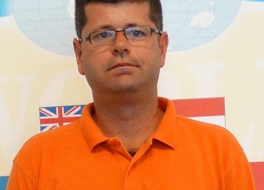 Skat Europameisterschaft 2015